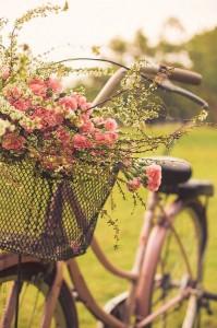 tavasz-ősz táj 2