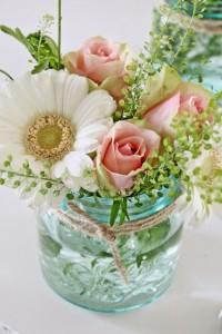 tavasz-nyár virág 2