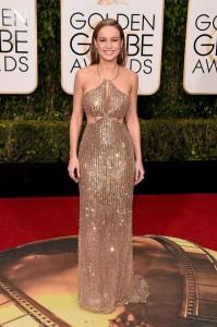Brie-Larson 2016 Golden Globe 2