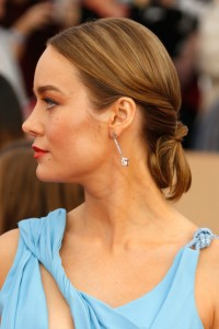 Brie-Larson-Hair-SAG-Awards-2016